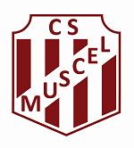Clubul Sportiv Muscel